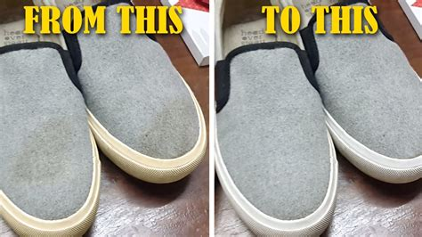 diy shoe cleaner diy shoe cleaner 28 images diy shoe cleaner baking