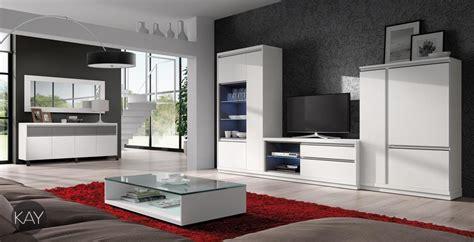 salon  muebles practicos  gran capacidad en  casa