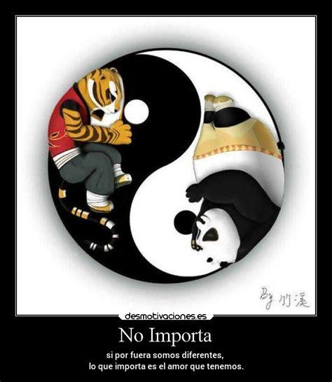 imagenes de kung fu panda de amor im 225 genes y carteles de kung pag 10 desmotivaciones