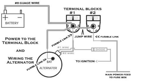 delco hei wiring harness gm wiring harness wiring diagram