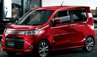 Suzuki All Models Price In Pakistan New Car Prices Pictures And Models In Pakistan Autos Post