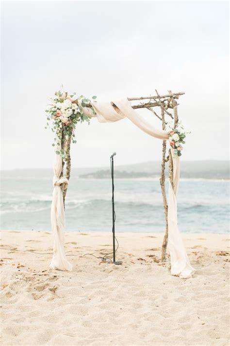 Wedding Arch Thing by Best Wedding Planners In Pondicherry Chennai