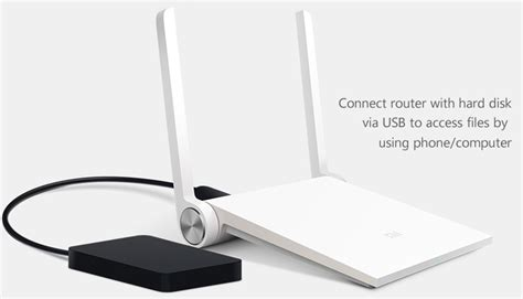 original xiaomi mini wifi wireless ac router 128mb of ram ethernet cpu mt7620a 580mhz