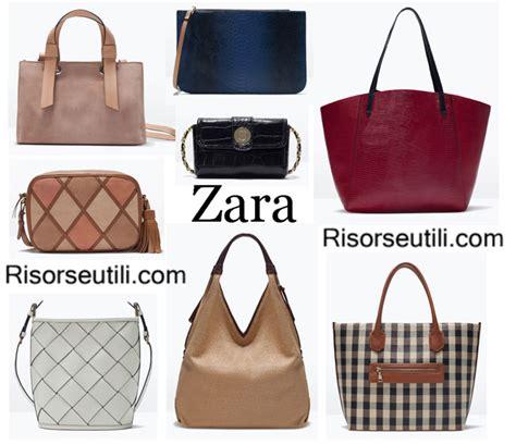 Summer Designer Handbags Fashion Alert by Fashion Brand Zara Summer 2015 Womenswear Designer