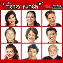 trading spaces tv show cast trading spaces cast get domain pictures getdomainvids com