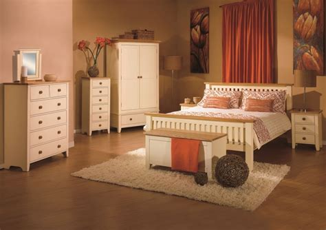 girls cream bedroom furniture cream and oak bedroom furniture collections bedroom
