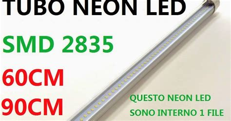 lade industriali a led lade neon 120 cm t8 cm italy it lade industriali a led