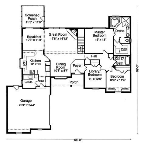 house plans one story ranch one story duplex house plans ranch duplex house plans 3 bedroom luxamcc