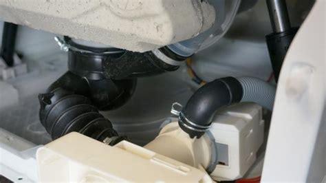 Miele Waschmaschine Ablaufschlauch 2589 by Die Waschmaschine L 228 Uft Aus Ursachen Und L 246 Sungen