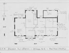 Train Station Floor Plan Train Station Floor Plan Floor Plan Of A Railway Station