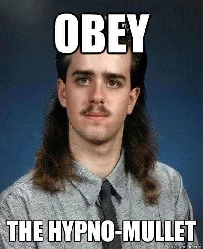 Meme Funny Images - 35 very funny mullet memes gifs images pictures