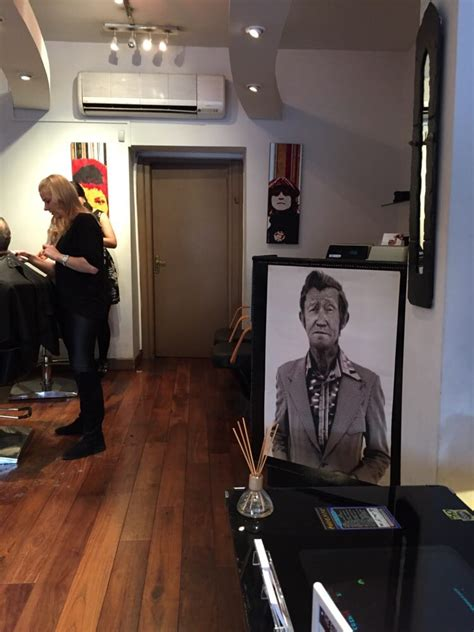 s room barber the barber s room 21 reviews barbers south inner city dublin republic of ireland