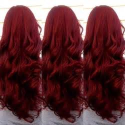 velvet hair color best 25 velvet hair ideas on velvet