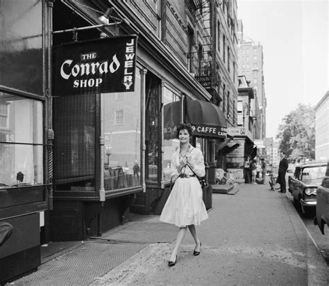 Simply Fab Nyc Shopping Tour by 17 Best Images About Greenwich In The 1950s On