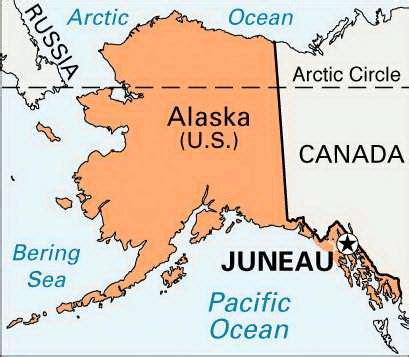 alaska facts information pictures encyclopedia juneau alaska united states britannica com