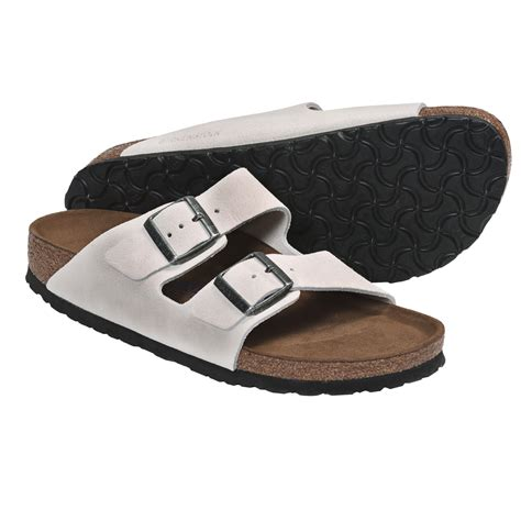 mens soft leather sandals the gallery for gt mens sandals