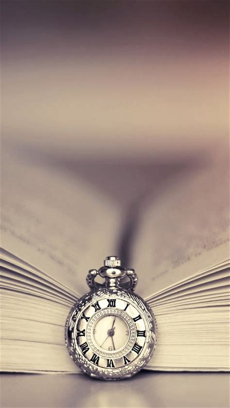 wallpaper for iphone 6 books books and clocks iphone 5 wallpapers top iphone 5