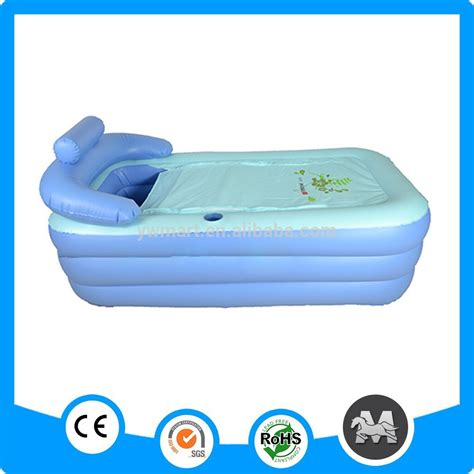 inflatable bathtub for adults 19 inflatable bathtub for adults for bathtubs for handicap and elderly joy