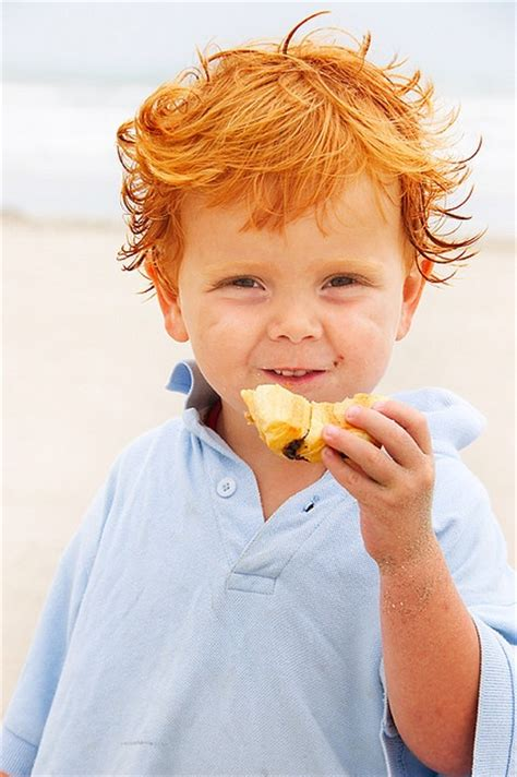 born ginger meaning 87 best images about redheads on pinterest redhead day