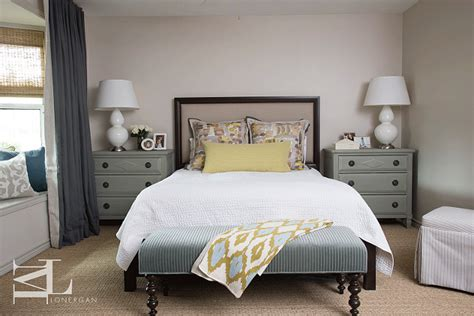 how to make space in a small bedroom how to make the most of small bedroom spaces home bunch