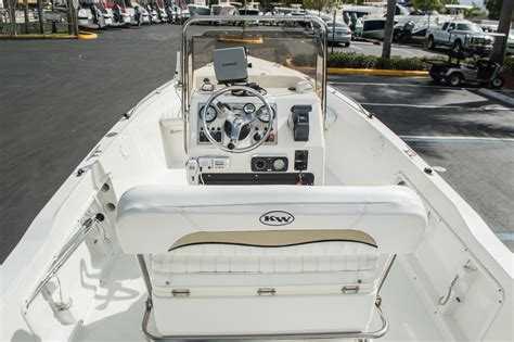 key west boat switch panel used 2010 key west 1720 sportsman center console boat for