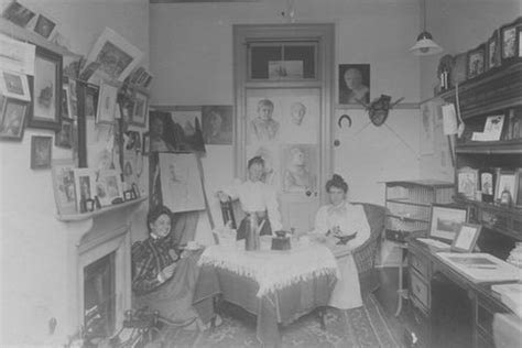 the student room royal holloway students rooms 1890s vintage everyday