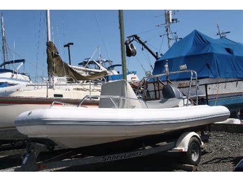 rendova boats for sale - Rendova Boats