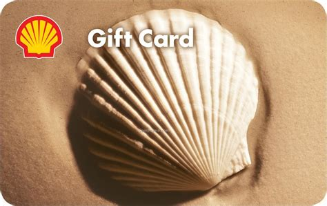 Gift Cards At Shell - 10 shell gift card china wholesale 10 shell gift card