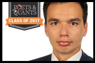 Insead Mba And Gas by Meet Insead S Incoming Class Of 2016 Page 3 Of 8