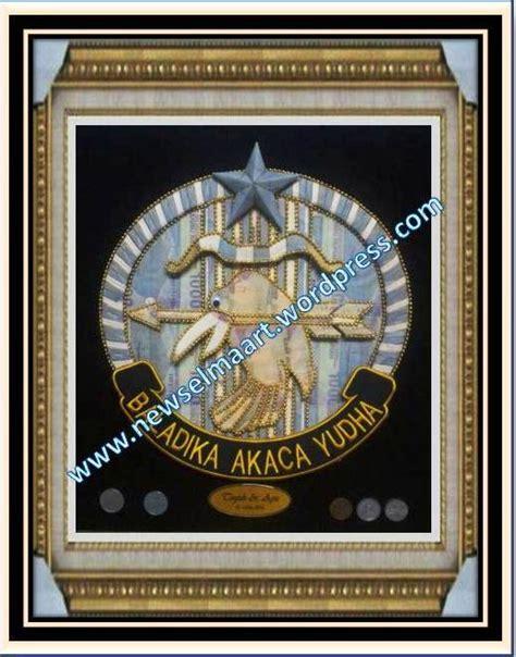 Mahar Uang Logo logo tni hantaran uang mahar