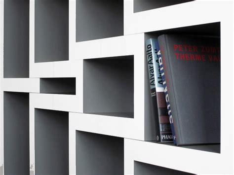 rek bookcase rek bookcase by reinier de jong