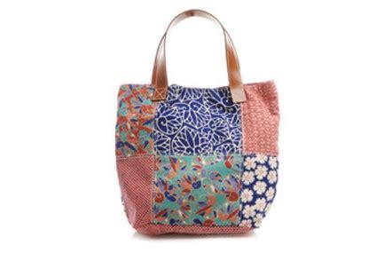 megan park handbags victoria bain totes shoppers and beach bags fashion