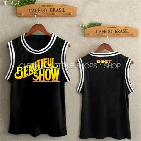 t shirt kaos kpop bts sailor vneck popular baseball shirt buy cheap baseball