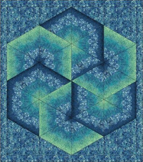 60 degree triangle pattern needed quilt 35 best quilt 60 degree triangle images on pinterest