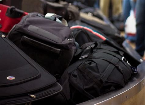 thai airways baggage allowance thailand travel forum what is thai airways free checked baggage policy travel