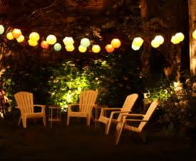 Patio Lights For Sale 5 Tips On How To Decorate Your Garden For This Summer Home Decor Ideas
