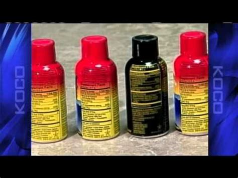energy drink overdose 5 hour energy drink overdose doovi