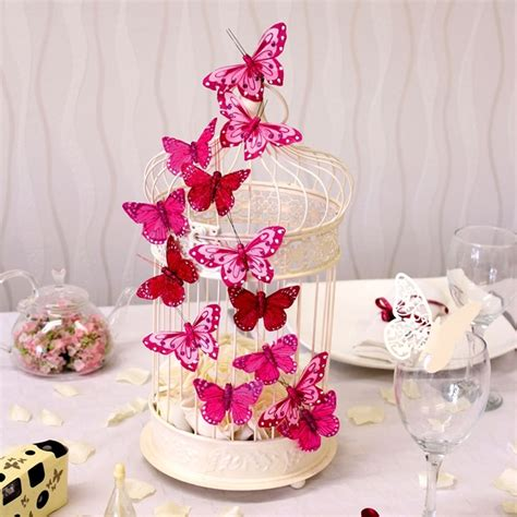 Decoration For Table Wedding Table Decoration Ideas Designers Tips And Photo