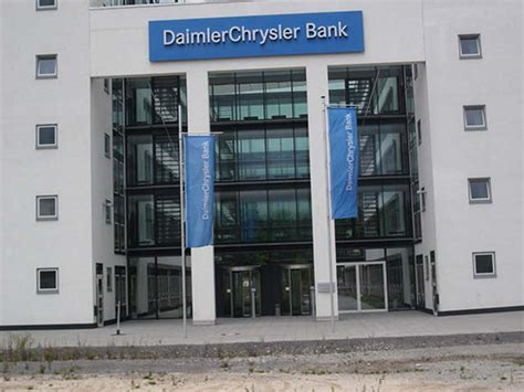 daimler bank glaszentrum reutlingen daimler crysler bank stuttgart