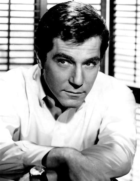 movie actor george segal george segal wikipedia