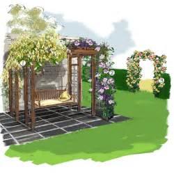 Attrayant Amenagement De Jardin Gratuit #1: jardin-prend-hauteur.jpg
