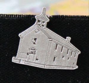 souvenirs the argyle township court house archives
