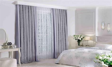 gray  white bedroom ideas master bedroom decorating