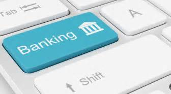 Banks need to develop a non stop marketing engine that s