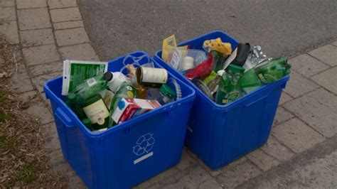brant county waste collection delays hit third week ctv