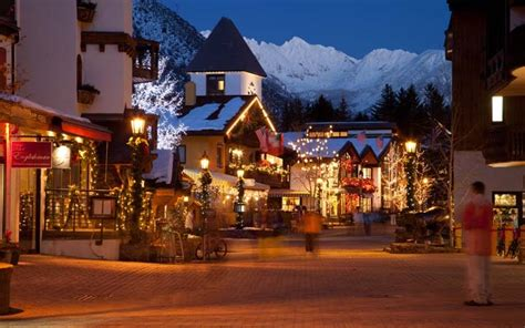 10 most charming christmas towns you need to visit page 4 of 7 our trip guide