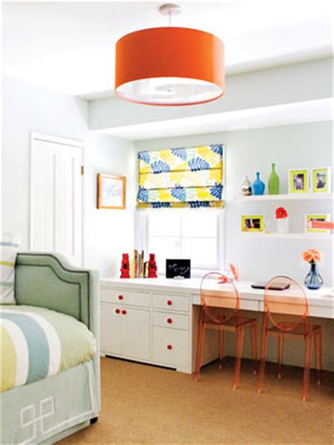 room to spare decorating ideas room decorating ideas at womansday