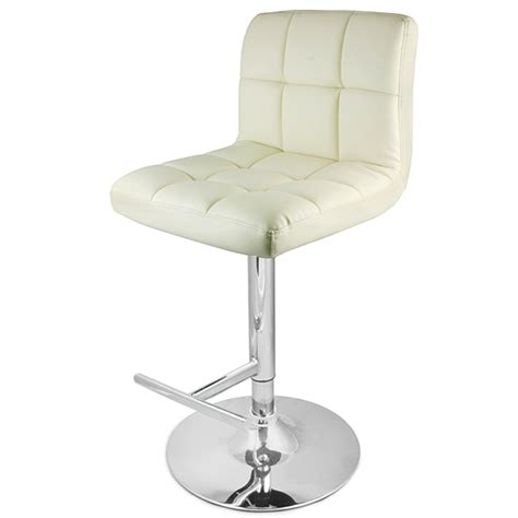 buy kitchen bar stools grid bar stool bar furniture kitchen bar stools buy at