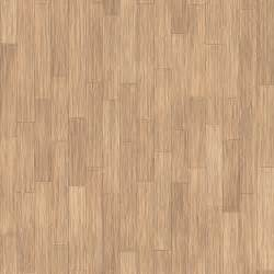 bright wooden floor texture tileable 2048x2048 by