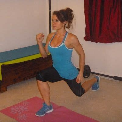 beginner weight loss workout with big china 200 best images about workout 2 a fabulous on